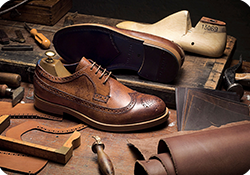 chaussures hommes boutique charles